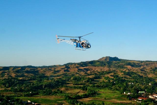 ankazoberavina-helicopter-4.jpg